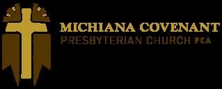 MCPC Site